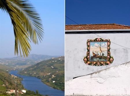 Portugal, 2007