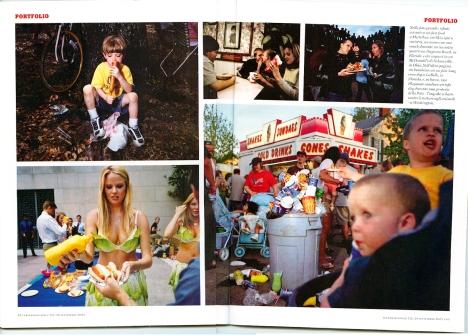 internazionaleblog03-copy.jpg