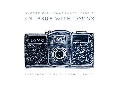 coverzine2.jpg
