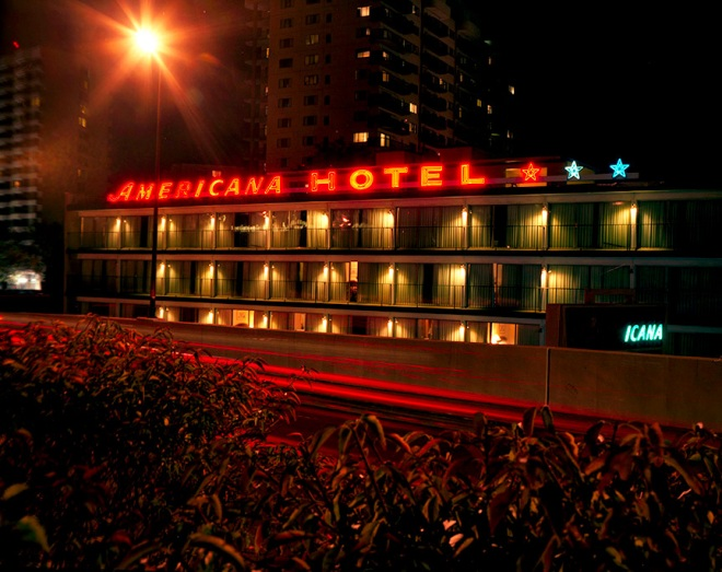 americanahotel