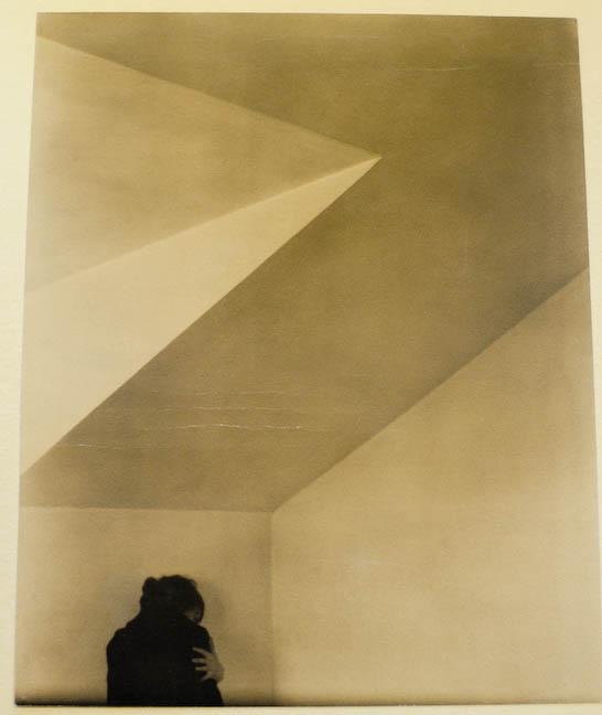 © Edward Weston